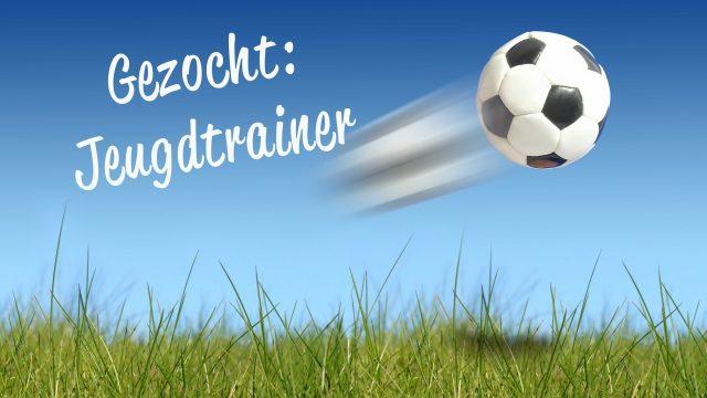 Wie wil JO19-4 voetbaltechnisch verder helpen?